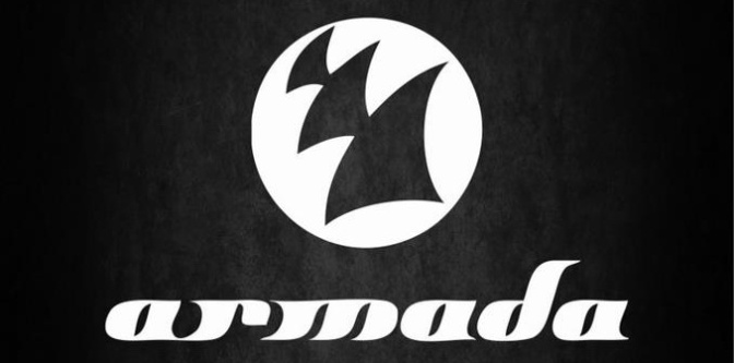 ARMADA MUSIC – 12-31-12