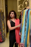 Maryum Sharif