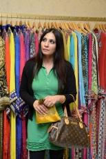 Najwa Imran