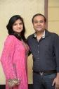 Pooja & Nimit Jain