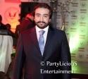 Hassan Farid Khan
