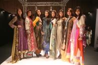Models Group