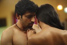 Veena Malik - Zindagi 50-50 10