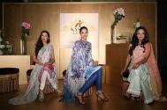 00-Nooray, Cybil and Aamina Sheikh (5)