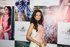 Aamina Sheikh (1)