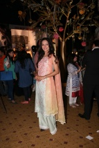 Aamina Sheikh (5)