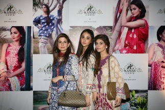 Amber, Anushaye and Mishal (2)