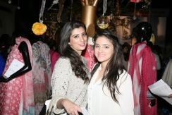 Maria and Sana (2)