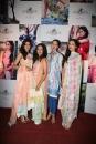 Nadia Ali, Aamina Sheikh, Cybil and Nooray Bhatti (3)