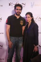 Umair Tabani & guest