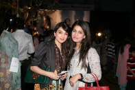 Yusra and Mehreen (3)
