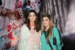 Zaina and Sarah (1)