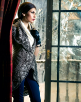 Bonanza 'Satrangi' Winter Collection 2013 1