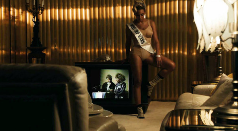 02-Pageant Beyonce