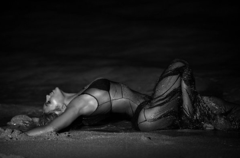 10-Sexy Beyonce