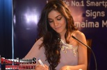 Humaima Malick - Samsung Galaxy 'Grand' Launch 2013