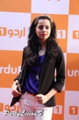 Sumayya Malik